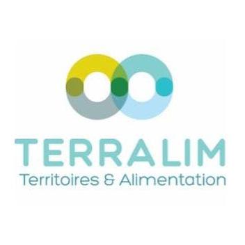 Terralim