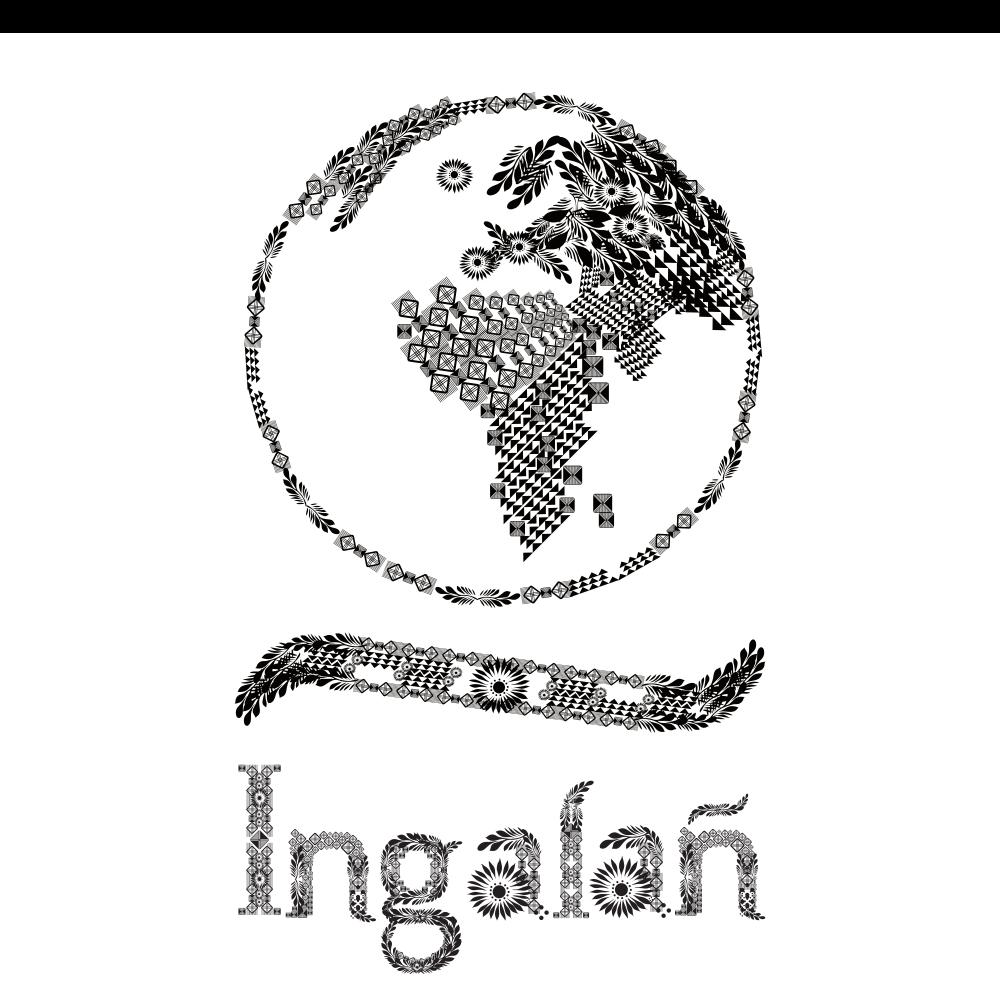 Ingalan