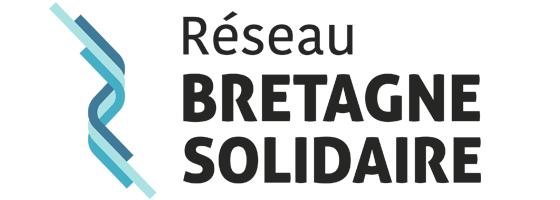 Reseau-bretagne-solidaire